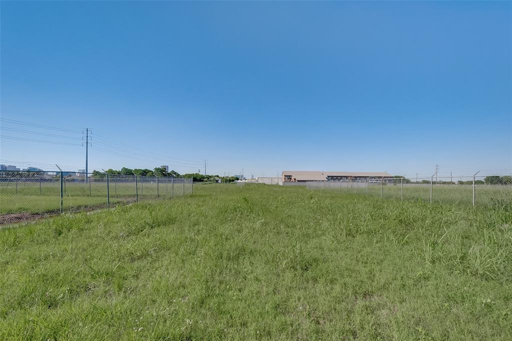 Active | 0 Myrtle Houston, Texas 77054 3