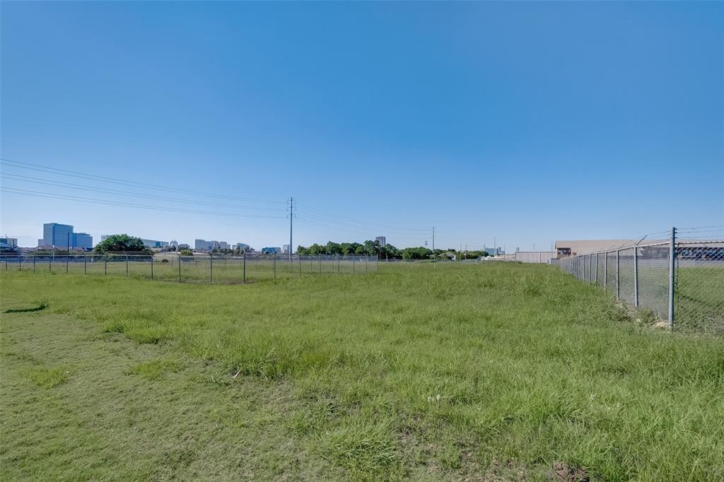 Active | 0 Myrtle Houston, Texas 77054 7