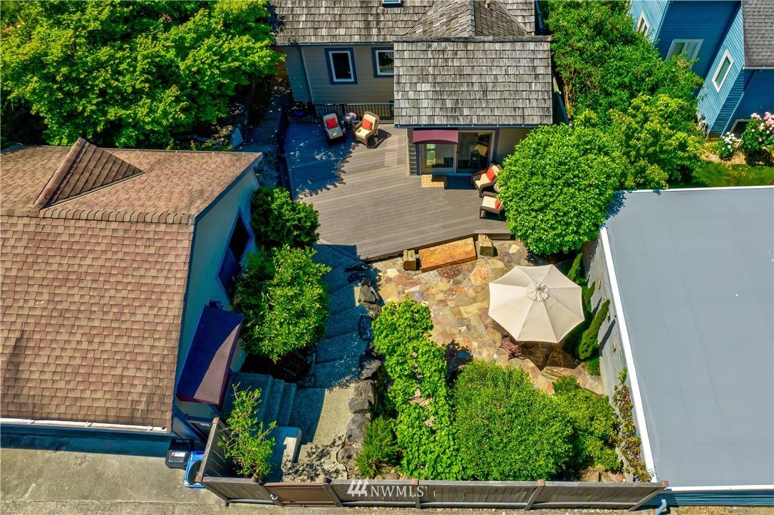 Sold Property | 6736 39th Avenue SW Seattle, WA 98136 30