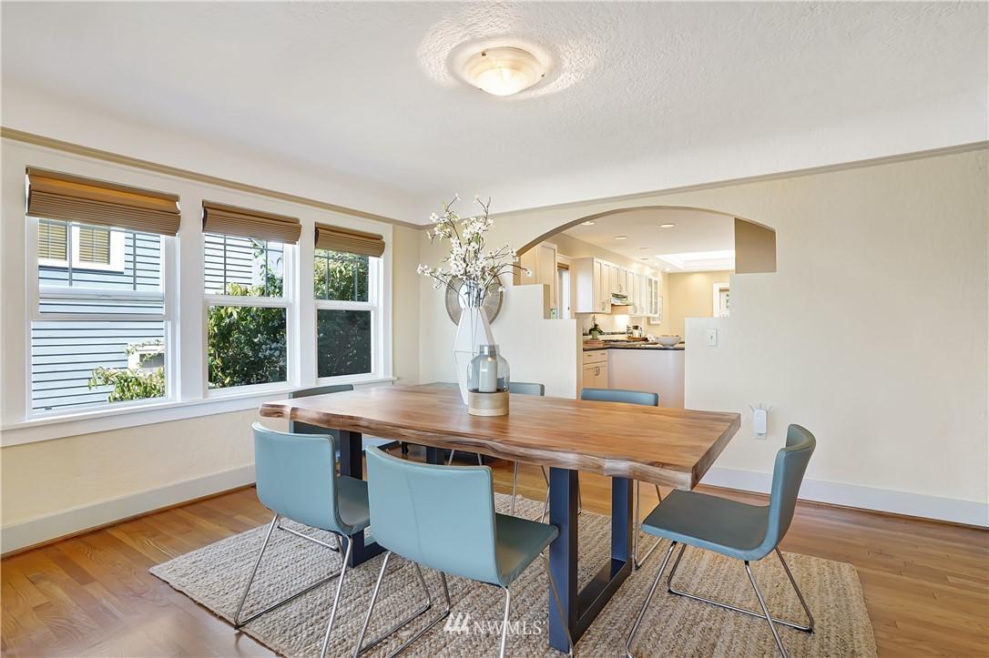 Sold Property | 6736 39th Avenue SW Seattle, WA 98136 9