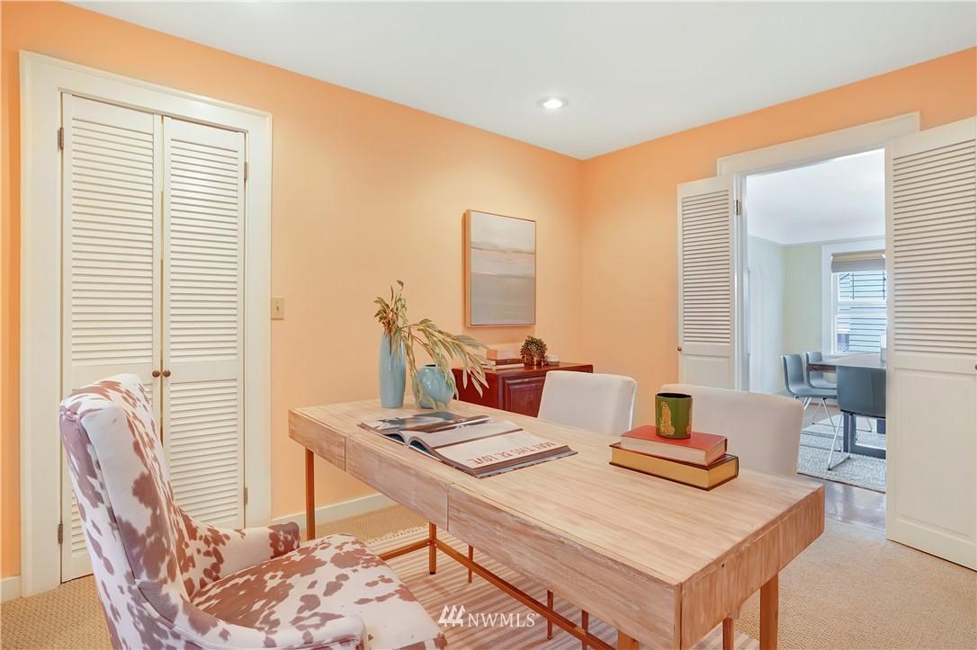 Sold Property | 6736 39th Avenue SW Seattle, WA 98136 15