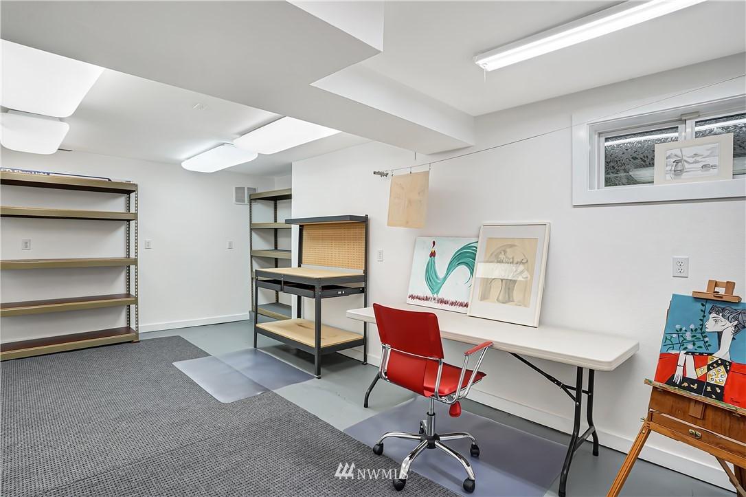 Sold Property | 6736 39th Avenue SW Seattle, WA 98136 24