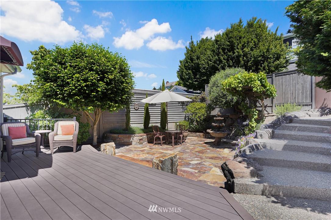 Sold Property | 6736 39th Avenue SW Seattle, WA 98136 26