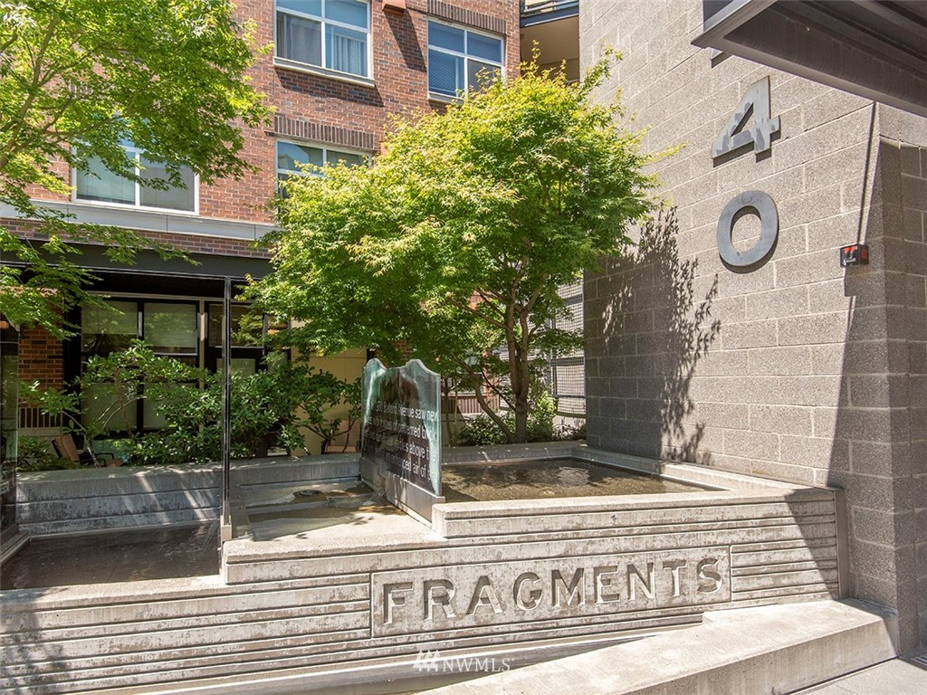 Sold Property | 5440 Leary Avenue NW #306 Seattle, WA 98107 37