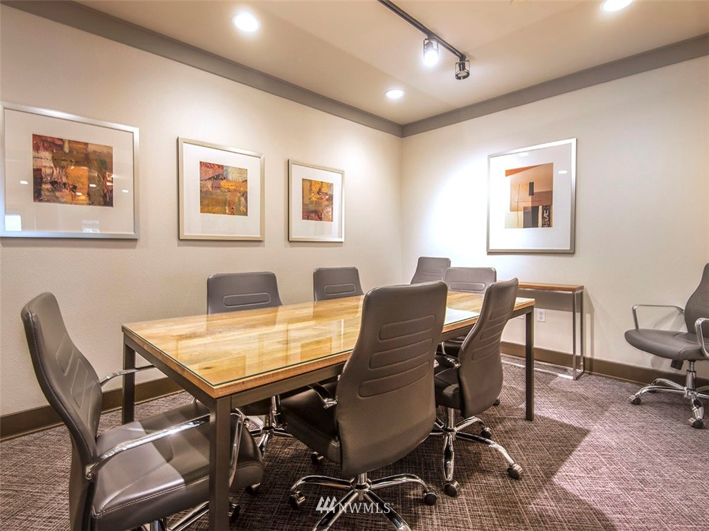 Sold Property | 5440 Leary Avenue NW #306 Seattle, WA 98107 26