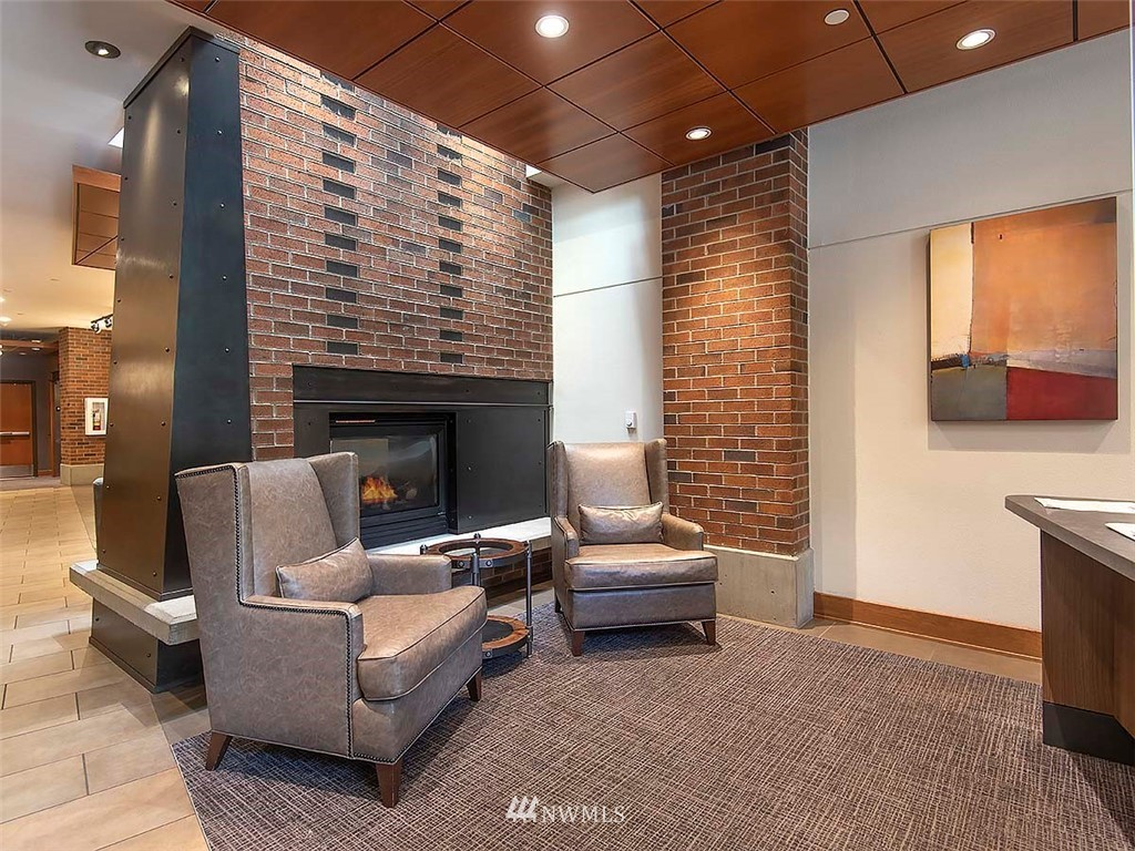 Sold Property | 5440 Leary Avenue NW #306 Seattle, WA 98107 24