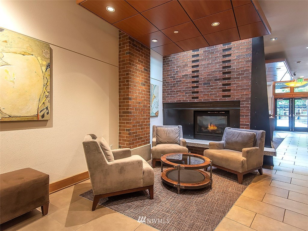 Sold Property | 5440 Leary Avenue NW #306 Seattle, WA 98107 27