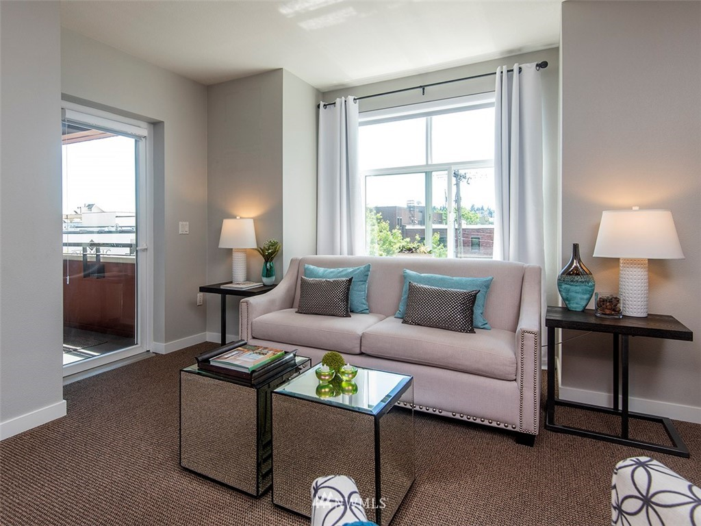 Sold Property | 5440 Leary Avenue NW #306 Seattle, WA 98107 2