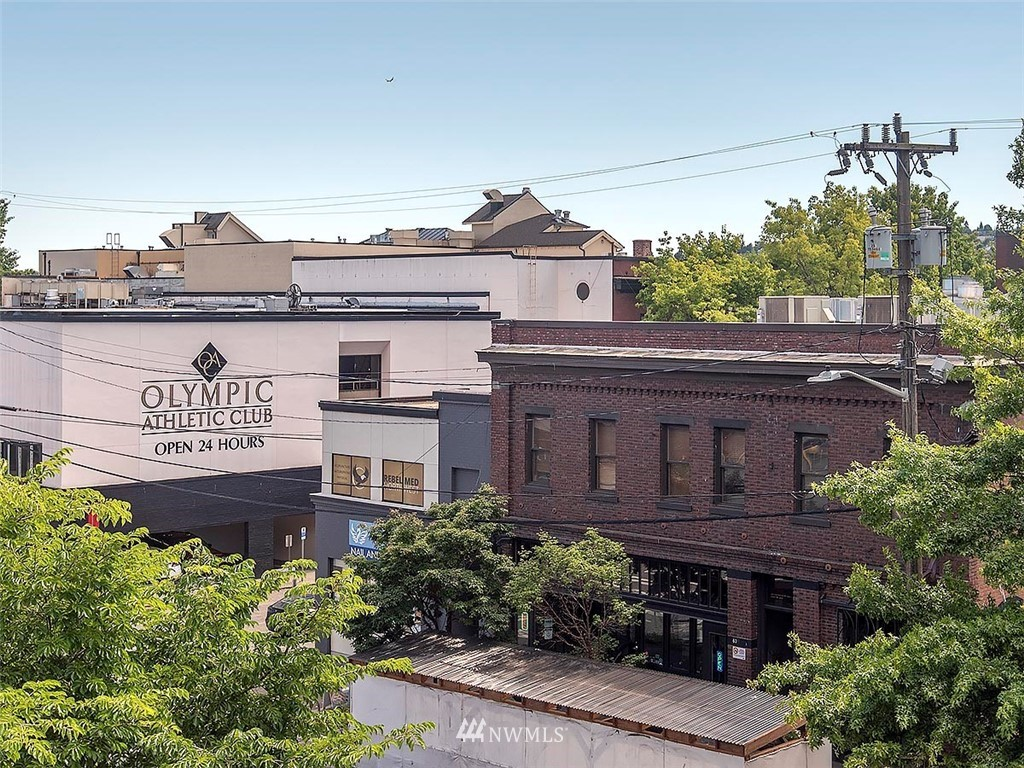 Sold Property | 5440 Leary Avenue NW #306 Seattle, WA 98107 22