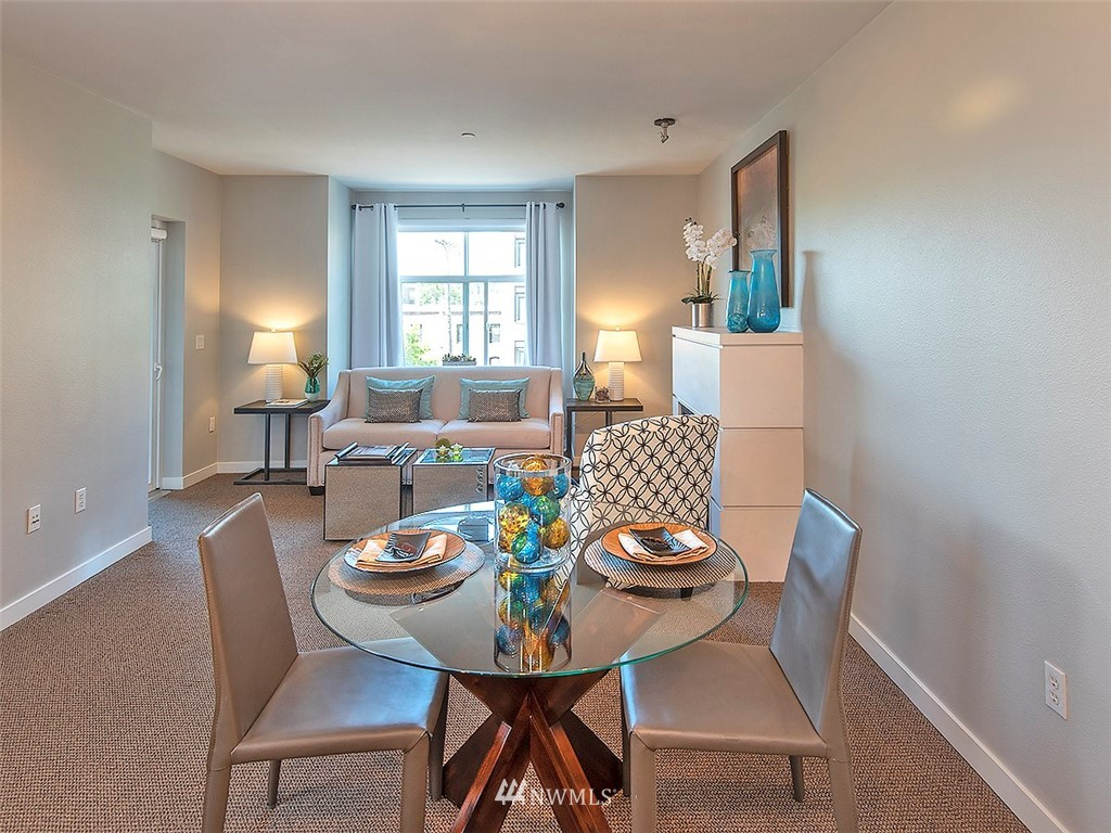 Sold Property | 5440 Leary Avenue NW #306 Seattle, WA 98107 6