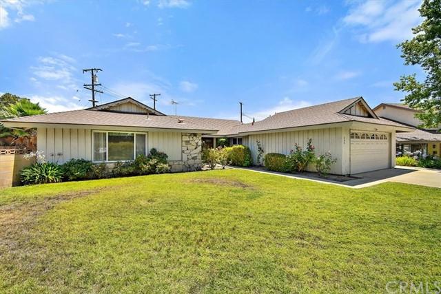 Closed | 620 Lakewood Way Upland, CA 91786 2