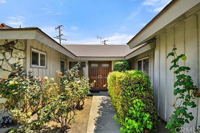 Closed | 620 Lakewood Way Upland, CA 91786 4