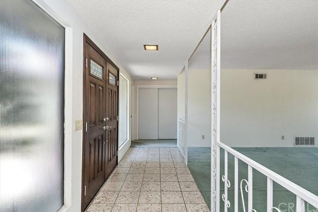 Closed | 620 Lakewood Way Upland, CA 91786 5