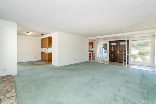 Closed | 620 Lakewood Way Upland, CA 91786 8