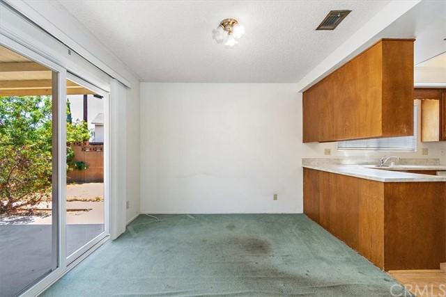 Closed | 620 Lakewood Way Upland, CA 91786 9