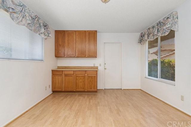 Closed | 620 Lakewood Way Upland, CA 91786 15