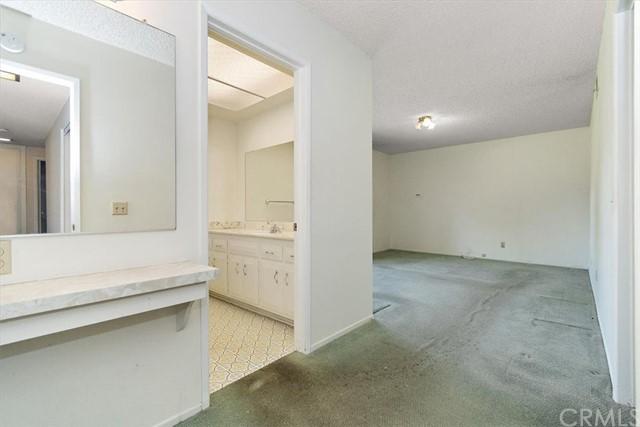Closed | 620 Lakewood Way Upland, CA 91786 16