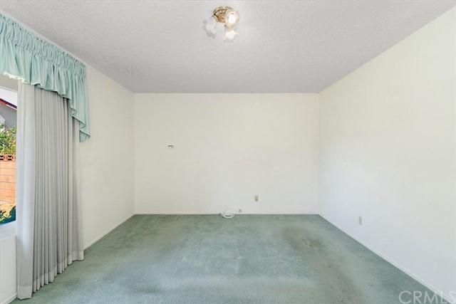 Closed | 620 Lakewood Way Upland, CA 91786 17