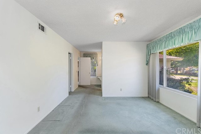 Closed | 620 Lakewood Way Upland, CA 91786 18