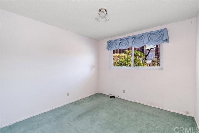 Closed | 620 Lakewood Way Upland, CA 91786 22