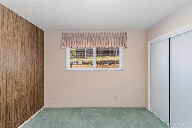 Closed | 620 Lakewood Way Upland, CA 91786 23