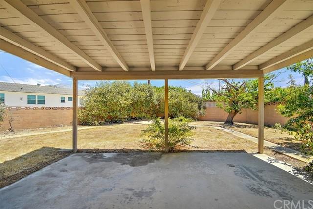 Closed | 620 Lakewood Way Upland, CA 91786 24