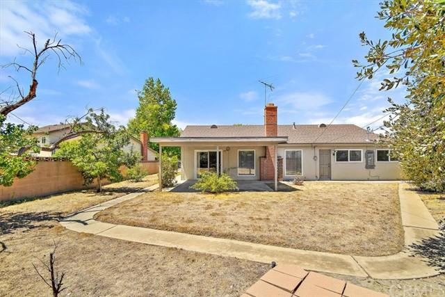 Closed | 620 Lakewood Way Upland, CA 91786 25
