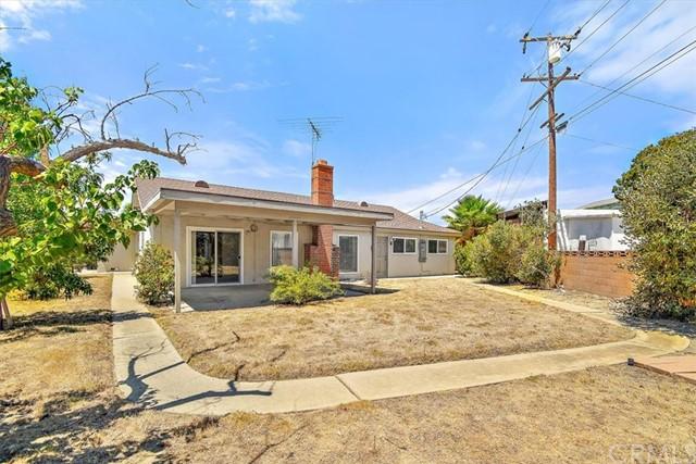 Closed | 620 Lakewood Way Upland, CA 91786 26