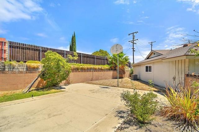 Closed | 620 Lakewood Way Upland, CA 91786 27