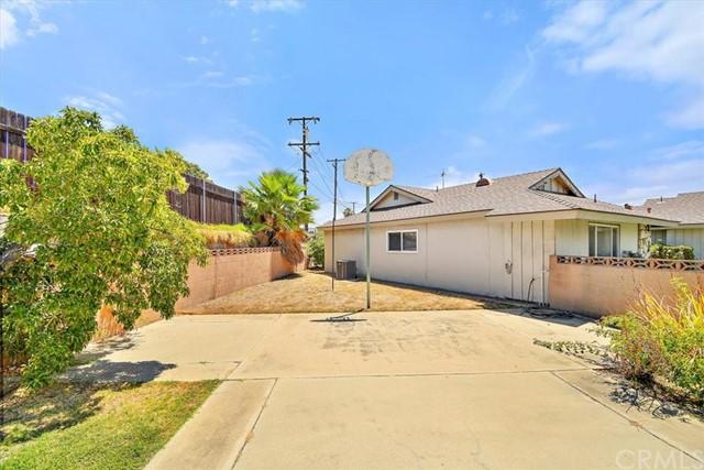 Closed | 620 Lakewood Way Upland, CA 91786 28