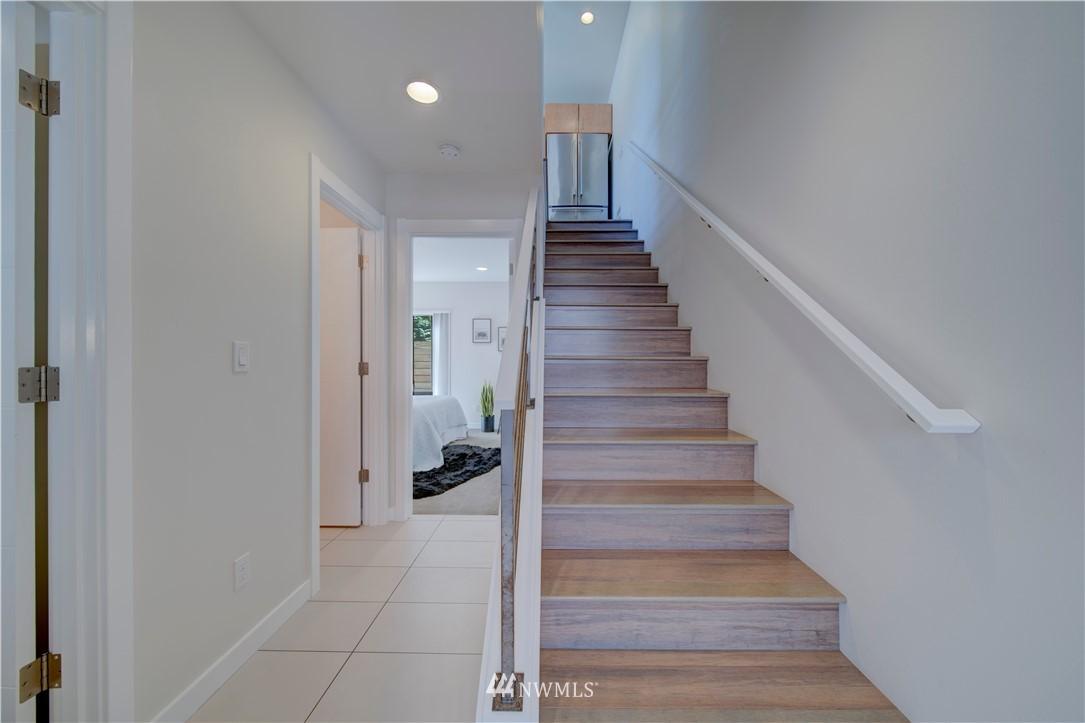 Sold Property | 1544 NW 63rd Street #B Seattle, WA 98107 2