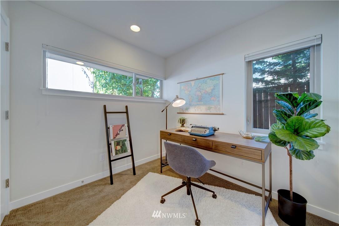 Sold Property | 1544 NW 63rd Street #B Seattle, WA 98107 3