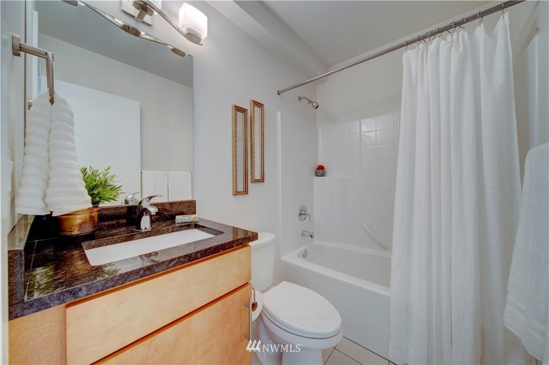 Sold Property | 1544 NW 63rd Street #B Seattle, WA 98107 4