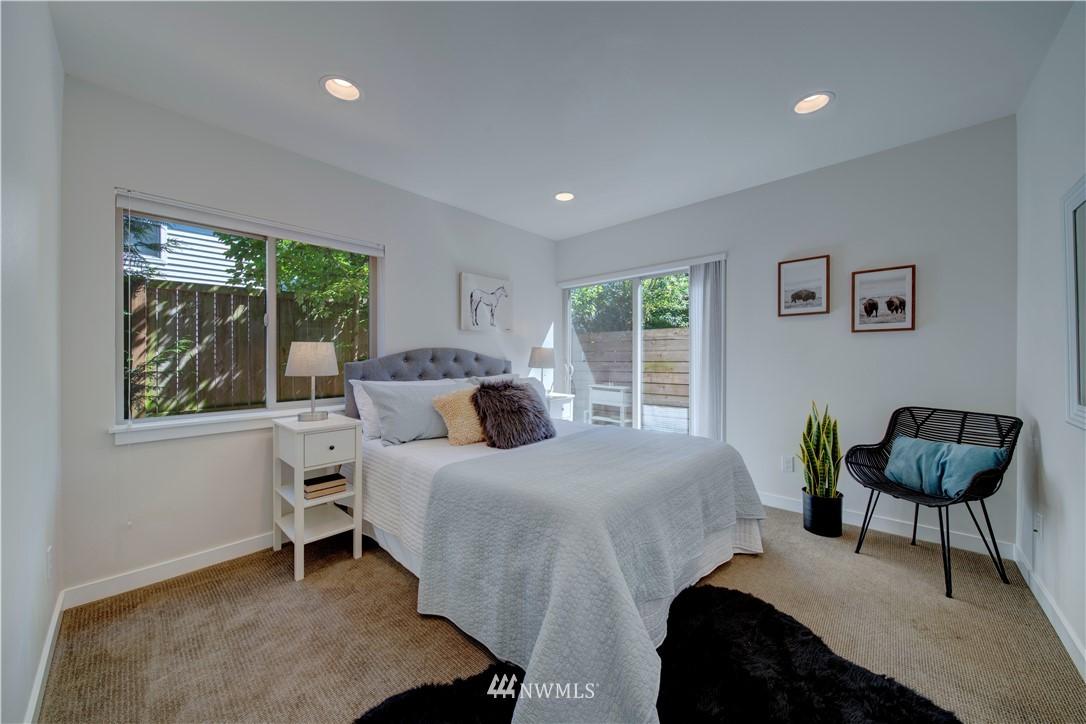 Sold Property | 1544 NW 63rd Street #B Seattle, WA 98107 5