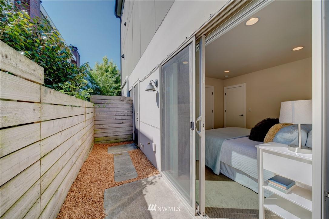 Sold Property | 1544 NW 63rd Street #B Seattle, WA 98107 7