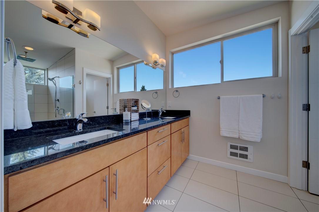 Sold Property | 1544 NW 63rd Street #B Seattle, WA 98107 22