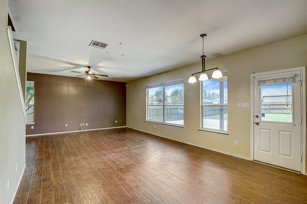 Closed | 12912 Starbrimson Trail Elgin, TX 78621 5