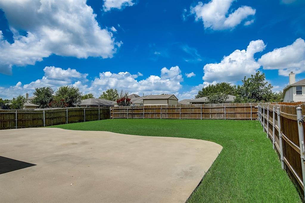 Closed | 12912 Starbrimson Trail Elgin, TX 78621 12
