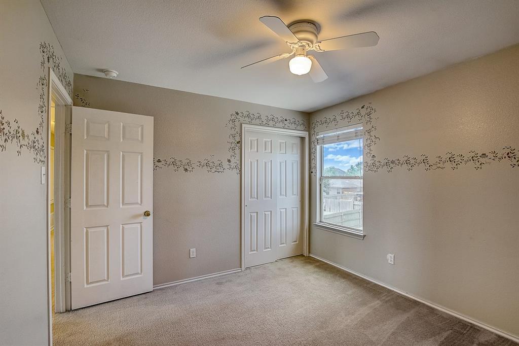 Closed | 12912 Starbrimson Trail Elgin, TX 78621 28