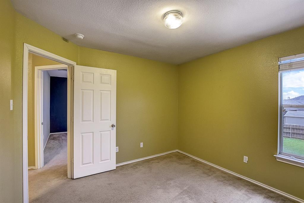 Closed | 12912 Starbrimson Trail Elgin, TX 78621 33