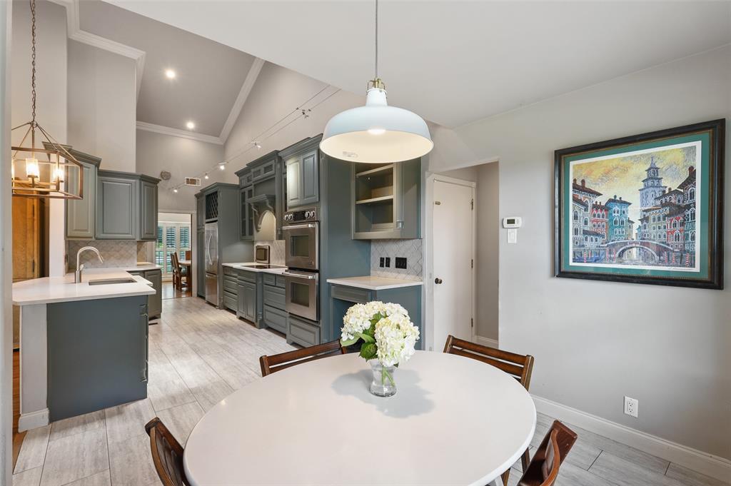 Sold Property | 6609 Ridgeview Circle Dallas, Texas 75240 16