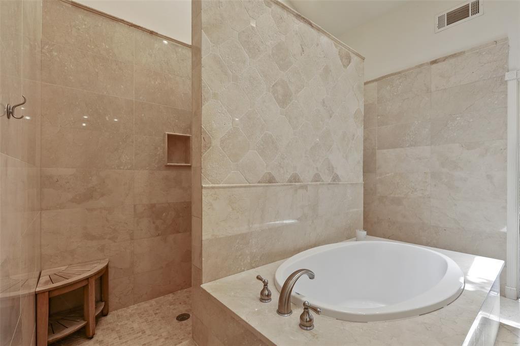 Sold Property | 6609 Ridgeview Circle Dallas, Texas 75240 20