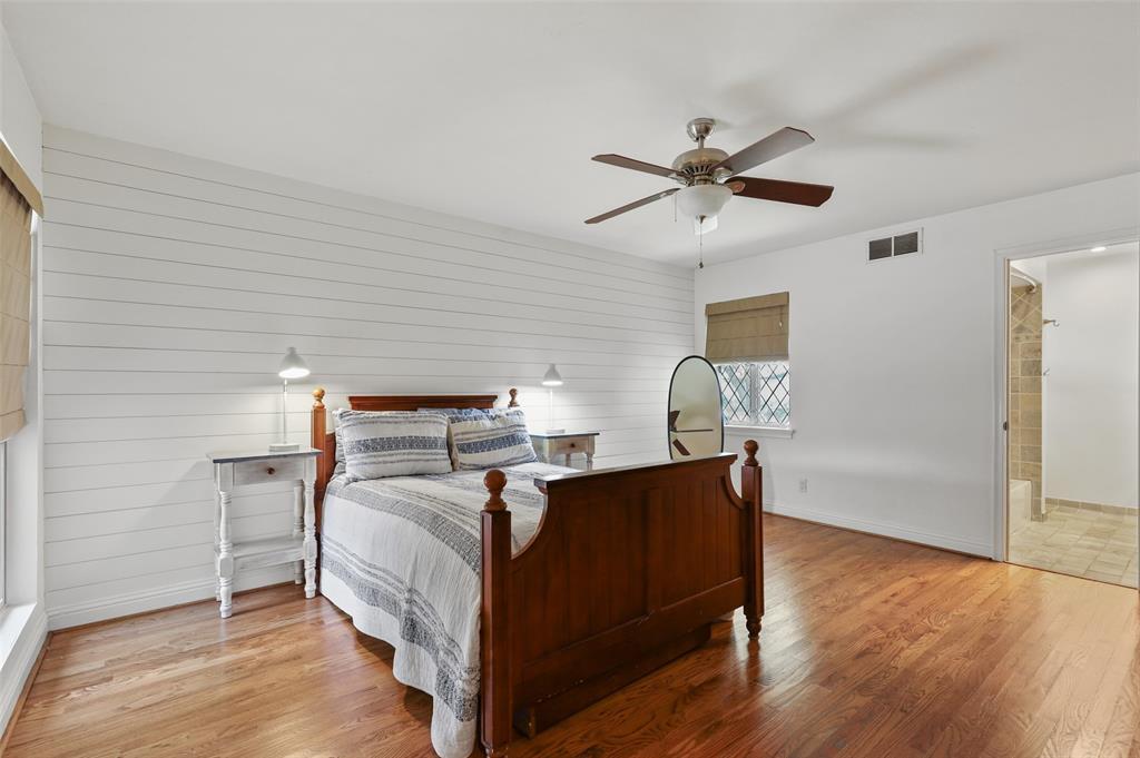 Sold Property | 6609 Ridgeview Circle Dallas, Texas 75240 22