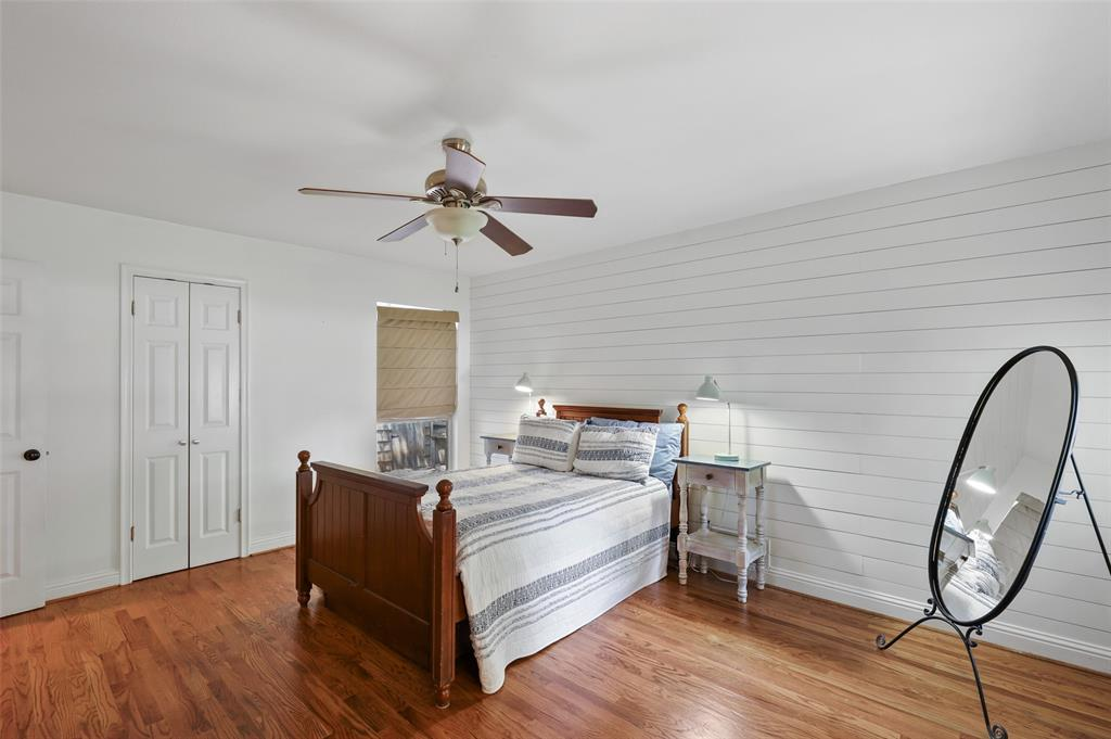 Sold Property | 6609 Ridgeview Circle Dallas, Texas 75240 23