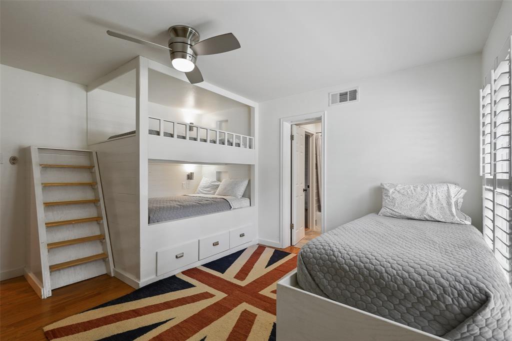 Sold Property | 6609 Ridgeview Circle Dallas, Texas 75240 26