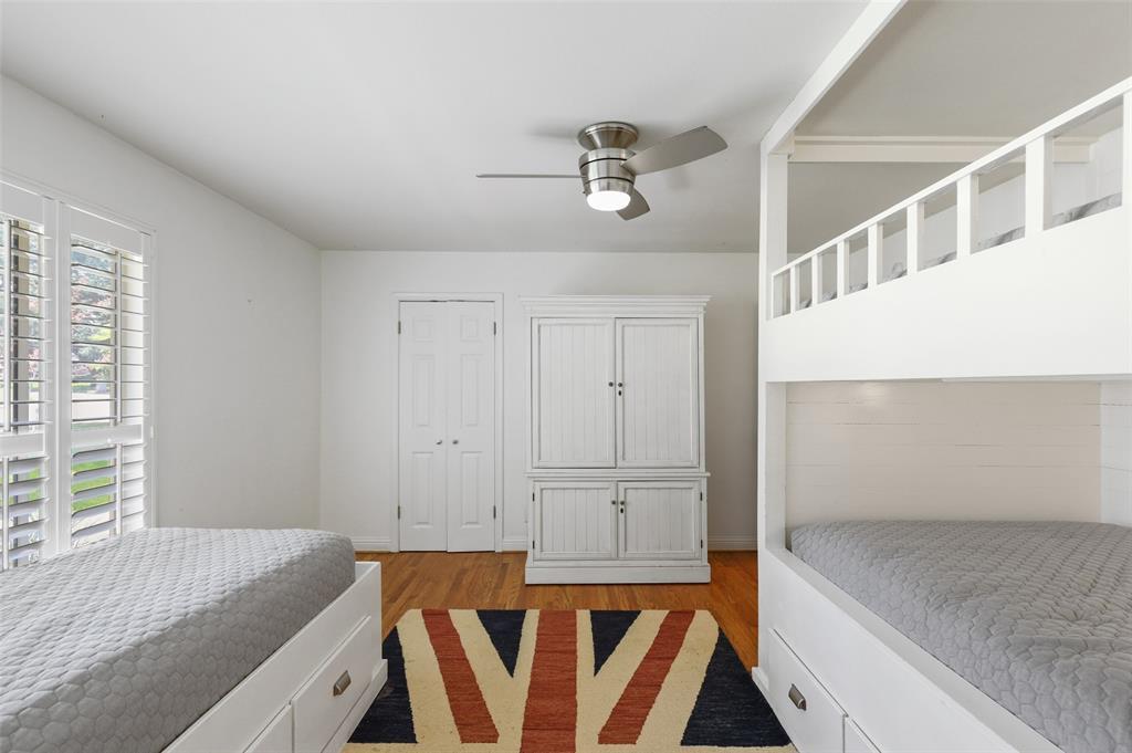 Sold Property | 6609 Ridgeview Circle Dallas, Texas 75240 27