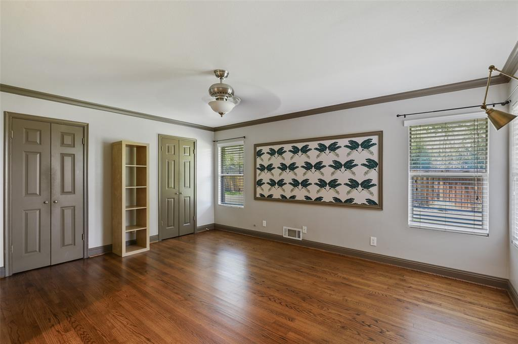 Sold Property | 6609 Ridgeview Circle Dallas, Texas 75240 28