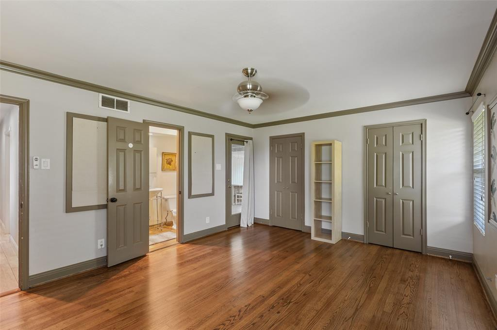 Sold Property | 6609 Ridgeview Circle Dallas, Texas 75240 29