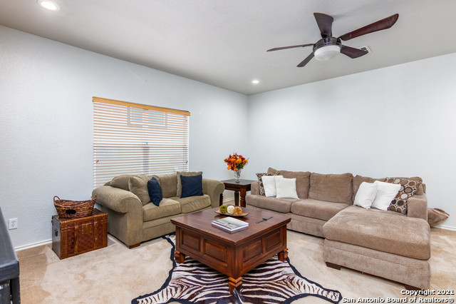 Off Market   3631 Sumantra Cliff San Antonio, TX 78261 21