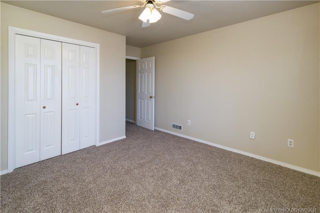 Active   2209 SW Quail Run Court Claremore, Oklahoma 74019 15